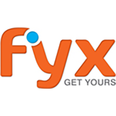 Fyx Broadband Review