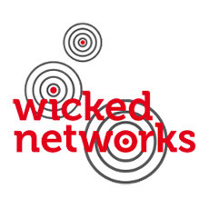 Wicked Networks Broadband Review