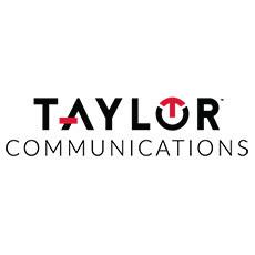 Taylor Communications Broadband Review