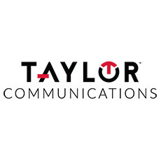 Taylor Communications Broadband Review