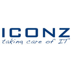 ICONZ Broadband Review
