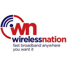 WIrelessNation Broadband Review