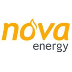 Nova Energy Broadband Review