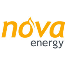 Nova Energy Broadband Review