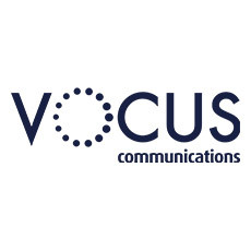 Vocus Communications Broadband Review
