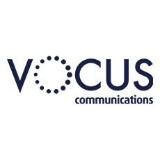 Vocus Communications Broadband Review
