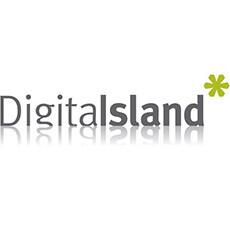 Digital Island Broadband Review