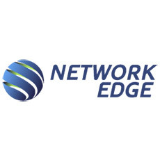 Network Edge Broadband Review