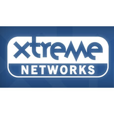Xtreme Network Broadband Review
