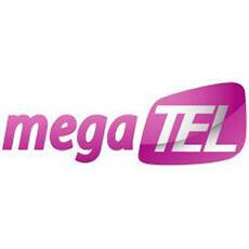 MegaTEL Broadband Review