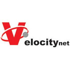 VelocityNET Broadband Review