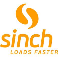 Sinch Broadband Review