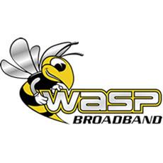 Wasp Broadband Review