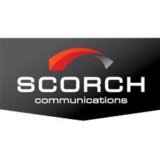 Scorch Broadband Review