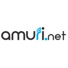 Amuri.net Broadband Review