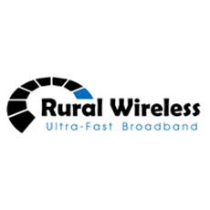 RuralWireless Broadband Review