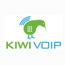 Kiwi VoIP Broadband Review