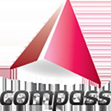 Compass Broadband Review