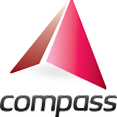 Compass Broadband Review