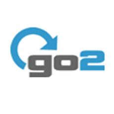 Go2 Broadband Review