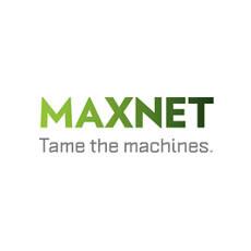 Maxnet Broadband Review