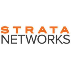 StrataNet Broadband Review