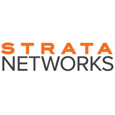 StrataNet Broadband Review