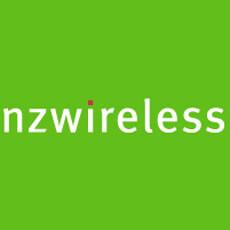 nzwireless Broadband Review