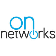 OnNetworks Broadband Review