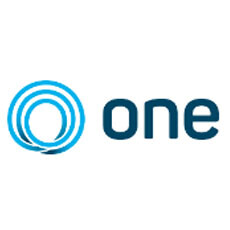 One Wholesale Broadband Review
