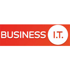 Business IT Broadband Review