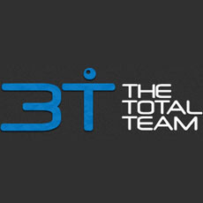 3T - The Total Team Broadband Review