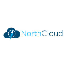 NorthCloud Broadband Review