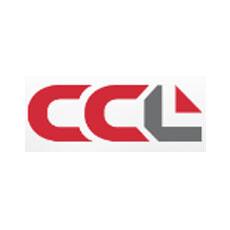 Computer Concepts Ltd. Broadband Review