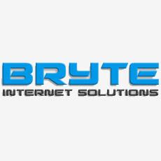 Bryte Broadband Review