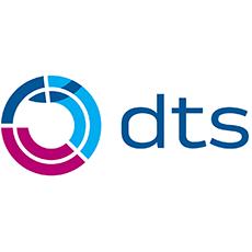 DTS Broadband Review
