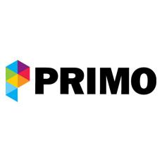 Primo Broadband Review