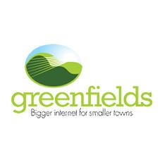 Greenfields Broadband Review
