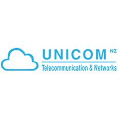 UnicomNZ Broadband Review