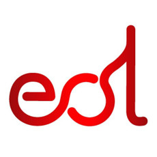 EOL Broadband Review