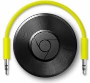 MyRepublic Google Chromecast