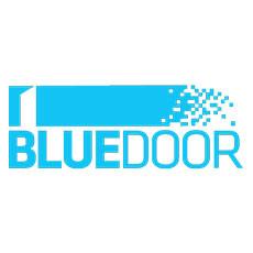 Blue Door Broadband Review