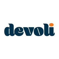 Devoli Broadband Review