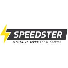 Speedster Broadband Review