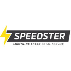 Speedster Broadband Review