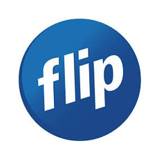 Flip Broadband Review