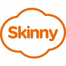 Skinny Wireless Broadband Deal