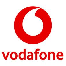 Vodafone Broadband Review