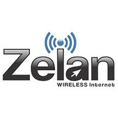 Zelan Broadband Review