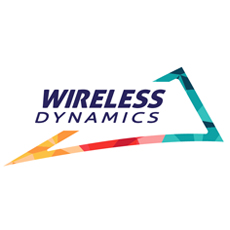 Wireless Dynamics